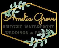 cropped Amelia Grove Logo Transparent Background