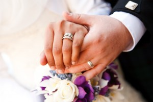 wedding rings 300x200